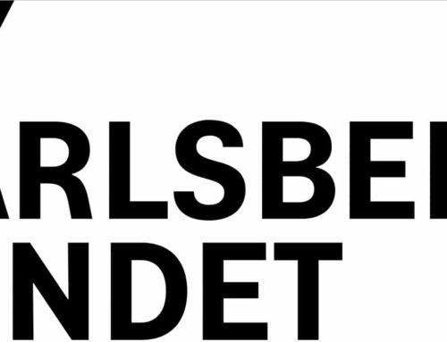 Willumsens Museum modtager støtte fra Ny Carlsbergfondets Genstartspulje 2